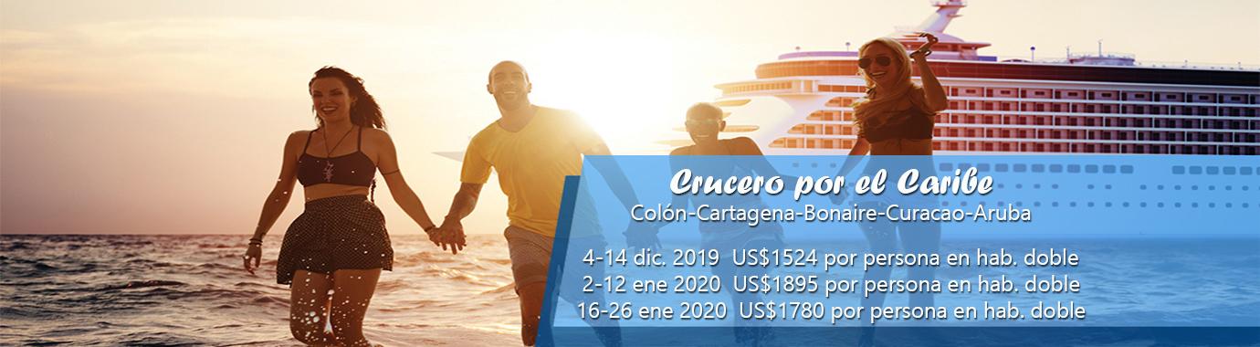 Cruceros-dic-2019-y-ene-2020-svt