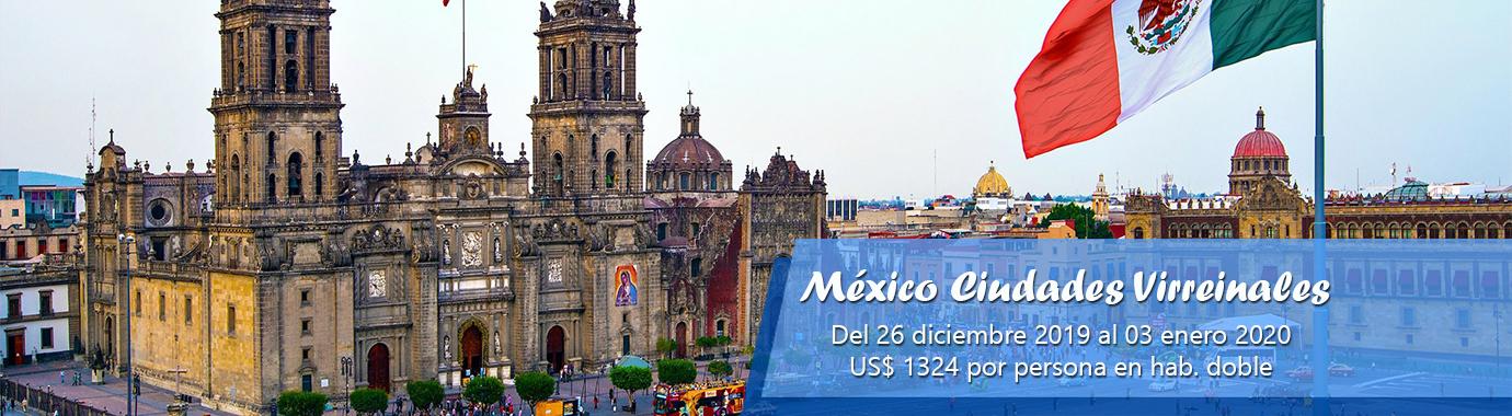 Mexico-dic-2019